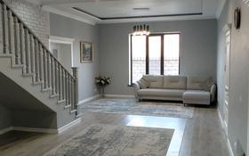 10-комнатный дом, 320 м², 8 сот., Мкр.Тассай 88 за 55 млн 〒 в Шымкенте, Каратауский р-н