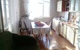 4-комнатный дом, 78 м², 10 сот., П Пугачёва за 5.5 млн 〒 в Аксае