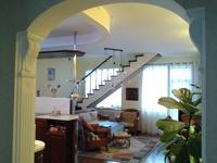 3-комнатная квартира, 120 м², 7/7 этаж