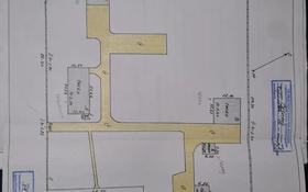 Промбаза 1.1205 га, улица Королёва 1б за 35 млн 〒 в Рудном