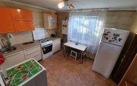 2-комнатный дом помесячно, 37 м², 0.5 сот., мкр Тастак-2, Караоткел 108 за 75 000 〒 в Алматы, Алмалинский р-н
