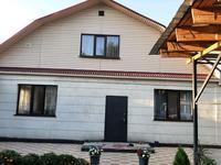 6-комнатный дом, 220 м², 8 сот., улица Биржан Сала 7 — Рыскулова за 35 млн 〒 в Талгаре