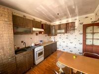 3-комнатный дом, 90 м², 4 сот., 1я линия за 17 млн 〒 в Алматы