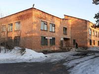 Здание, площадью 2000 м²