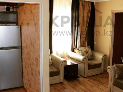 1-комнатная квартира, 39 м², 5/5 этаж по часам, 1мая 11 — Крупская ( Манакбай) за 1 000 〒 в Павлодаре — фото 3