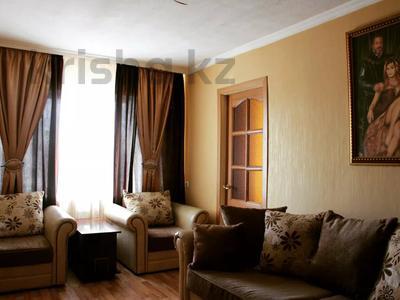 1-комнатная квартира, 39 м², 5/5 этаж по часам, 1мая 11 — Крупская ( Манакбай) за 1 000 〒 в Павлодаре — фото 6