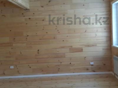 Дача с участком в 15 сот., Светлый за 325 млн 〒 в Щучинске — фото 21