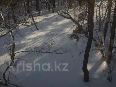 Дача с участком в 15 сот., Светлый за 325 млн 〒 в Щучинске — фото 22