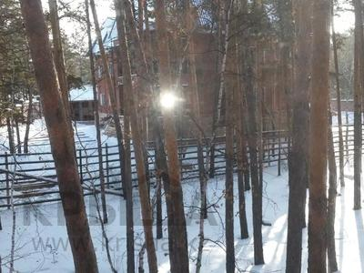 Дача с участком в 15 сот., Светлый за 325 млн 〒 в Щучинске — фото 38