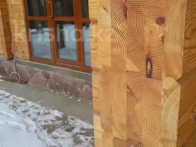 Дача с участком в 15 сот., Светлый за 325 млн 〒 в Щучинске — фото 40