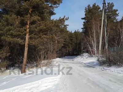 Дача с участком в 15 сот., Светлый за 325 млн 〒 в Щучинске — фото 43