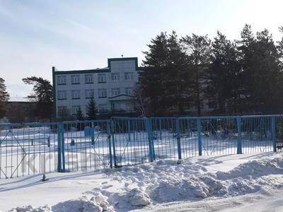 Дача с участком в 15 сот., Светлый за 325 млн 〒 в Щучинске — фото 44