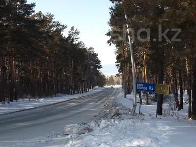 Дача с участком в 15 сот., Светлый за 325 млн 〒 в Щучинске — фото 45