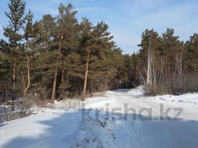 Дача с участком в 15 сот., Светлый за 325 млн 〒 в Щучинске — фото 47