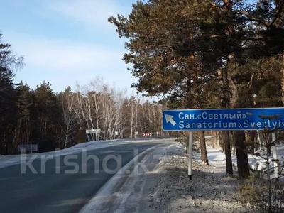 Дача с участком в 15 сот., Светлый за 325 млн 〒 в Щучинске — фото 50