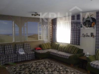 4-комнатный дом, 160 м², 10 сот., Мухаммед Хайдар Дулати за 54 млн 〒 в Алматы, Бостандыкский р-н — фото 11