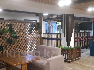 Помещение площадью 180 м², Кабанбай батыр 40 за 68 млн 〒 в Нур-Султане (Астана), Есиль р-н