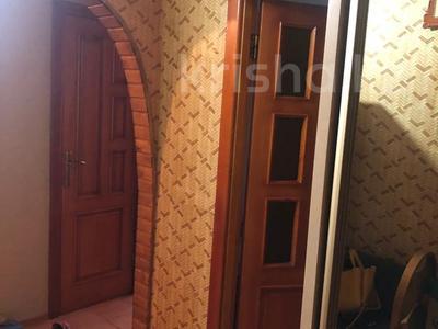 3-комнатная квартира, 54 м², 3/4 этаж, мкр Коктем-2 за 30.9 млн 〒 в Алматы, Бостандыкский р-н
