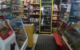 Магазин площадью 130 м², Ауэзова 9 — Иртышская за 60 млн 〒 в Семее