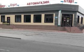 Магазин площадью 24 м², Машхура Жусупа 125 за 80 000 〒 в Павлодаре