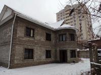 Здание, площадью 308 м²