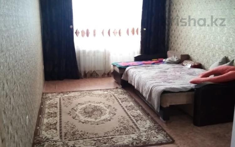 2-комнатная квартира, 44 м², 4/5 этаж, проспект Ильяса Есенберлина 8/2 за 13.5 млн 〒 в Усть-Каменогорске