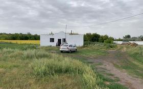 Откормочная площадка за 23 млн 〒 в Новодолинске
