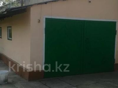 4-комнатный дом, 84 м², 5.6 сот., Ардагерлер — (быв. Школьная) за 18.5 млн 〒 в Жалпаксае — фото 3
