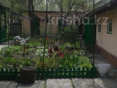 4-комнатный дом, 84 м², 5.6 сот., Ардагерлер — (быв. Школьная) за 18.5 млн 〒 в Жалпаксае
