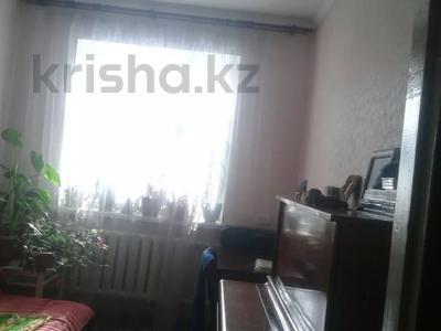 4-комнатный дом, 84 м², 5.6 сот., Ардагерлер — (быв. Школьная) за 18.5 млн 〒 в Жалпаксае — фото 5