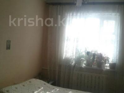 4-комнатный дом, 84 м², 5.6 сот., Ардагерлер — (быв. Школьная) за 18.5 млн 〒 в Жалпаксае — фото 6