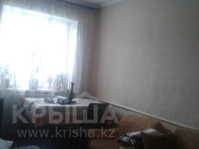 4-комнатный дом, 84 м², 5.6 сот., Ардагерлер — (быв. Школьная) за 18.5 млн 〒 в Жалпаксае — фото 7