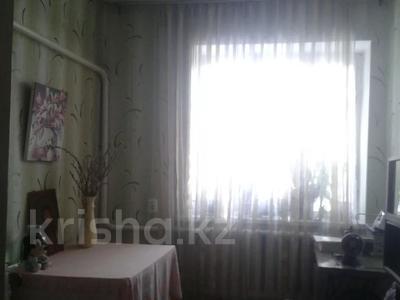4-комнатный дом, 84 м², 5.6 сот., Ардагерлер — (быв. Школьная) за 18.5 млн 〒 в Жалпаксае — фото 8