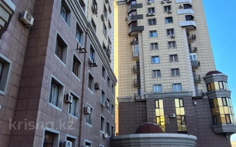 Помещение площадью 80 м², Наурызбай Батыра 152 — проспект Абая за 450 000 〒 в Алматы, Бостандыкский р-н