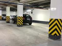 Паркинг за 1.3 млн 〒 в Нур-Султане (Астане), Есильский р-н