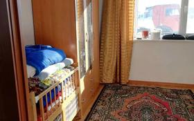 3-комнатный дом помесячно, 80 м², 10 сот., Сейфуллина 68 — Абулхаир хана за 80 000 〒 в Косшы