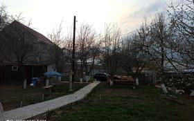4-комнатный дом, 70.3 м², 11 сот., мкр Тастыбулак, Каменка 36 за 39 млн 〒 в Алматы, Наурызбайский р-н