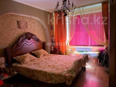 3-комнатная квартира, 87 м², 7/9 этаж, Крупская 24 за 37 млн 〒 в Атырау — фото 4