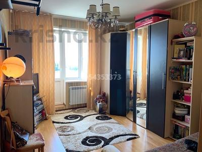 3-комнатная квартира, 87 м², 7/9 этаж, Крупская 24 за 37 млн 〒 в Атырау — фото 5