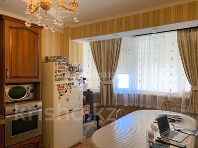 3-комнатная квартира, 87 м², 7/9 этаж, Крупская 24 за 37 млн 〒 в Атырау — фото 6