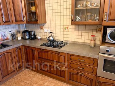 3-комнатная квартира, 87 м², 7/9 этаж, Крупская 24 за 37 млн 〒 в Атырау — фото 7
