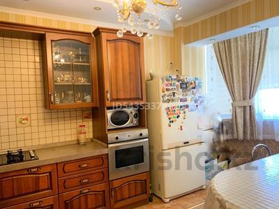3-комнатная квартира, 87 м², 7/9 этаж, Крупская 24 за 37 млн 〒 в Атырау — фото 8