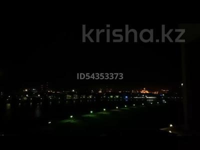 3-комнатная квартира, 87 м², 7/9 этаж, Крупская 24 за 37 млн 〒 в Атырау