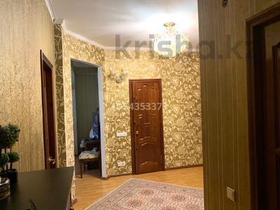 3-комнатная квартира, 87 м², 7/9 этаж, Крупская 24 за 37 млн 〒 в Атырау — фото 2