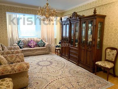 3-комнатная квартира, 87 м², 7/9 этаж, Крупская 24 за 37 млн 〒 в Атырау — фото 3