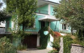 6-комнатный дом, 250 м², 10 сот., Пионерская — 8 Марта за 45 млн 〒 в Талгаре