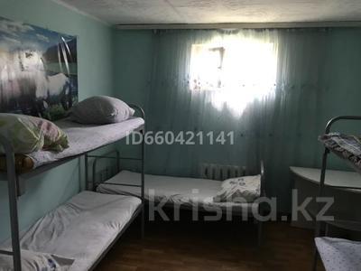 4-комнатный дом помесячно, 125 м², 18 микрорайон за 120 000 〒 в Капчагае — фото 2