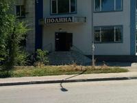 Здание, площадью 208 м²