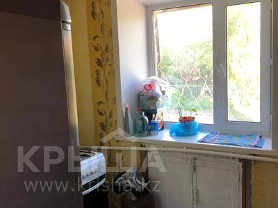 1-комнатная квартира, 31 м², 1/4 этаж, Щорса 3 за 1.8 млн 〒 в Темиртау — фото 2