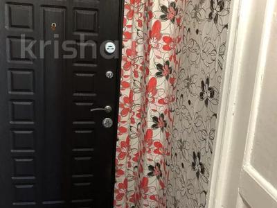 1-комнатная квартира, 31 м², 1/4 этаж, Щорса 3 за 1.8 млн 〒 в Темиртау — фото 3